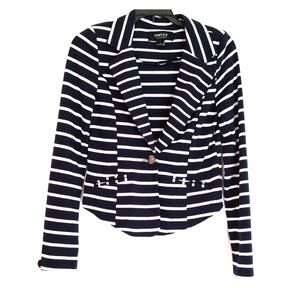 poetry clothing jacket, size S